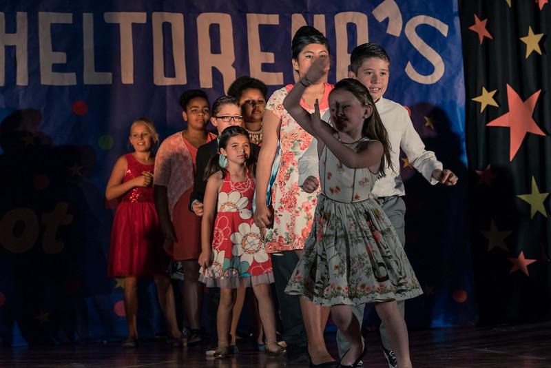 170427 Micheltorenas Got Talent-2979