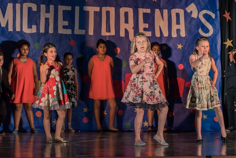170427 Micheltorenas Got Talent-3007