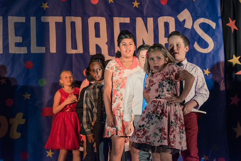 170427 Micheltorenas Got Talent-2977