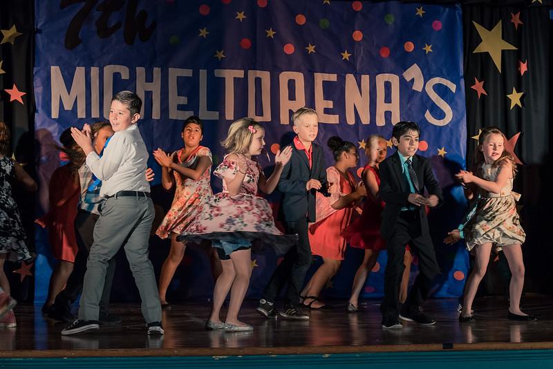 170427 Micheltorenas Got Talent-2970