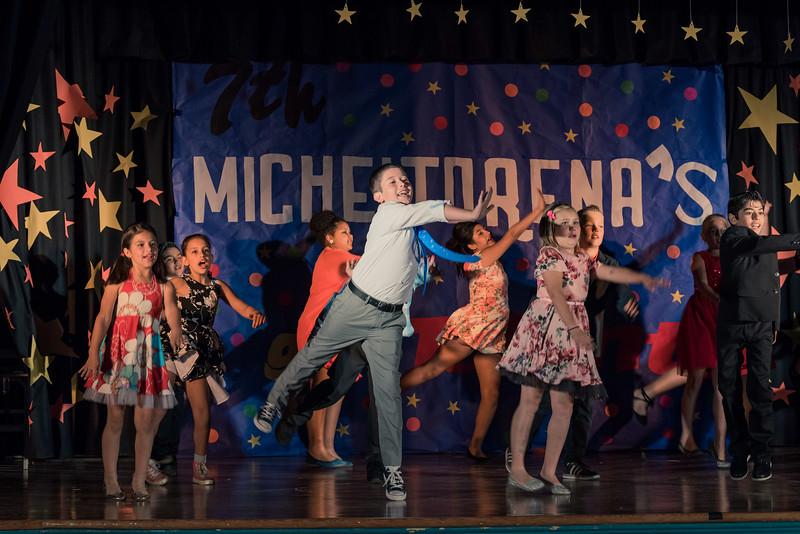 170427 Micheltorenas Got Talent-2967