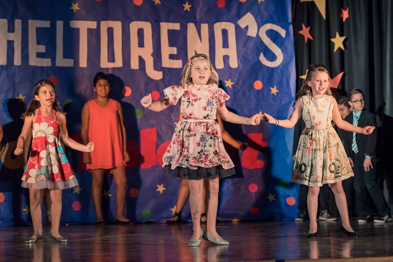 170427 Micheltorenas Got Talent-3002