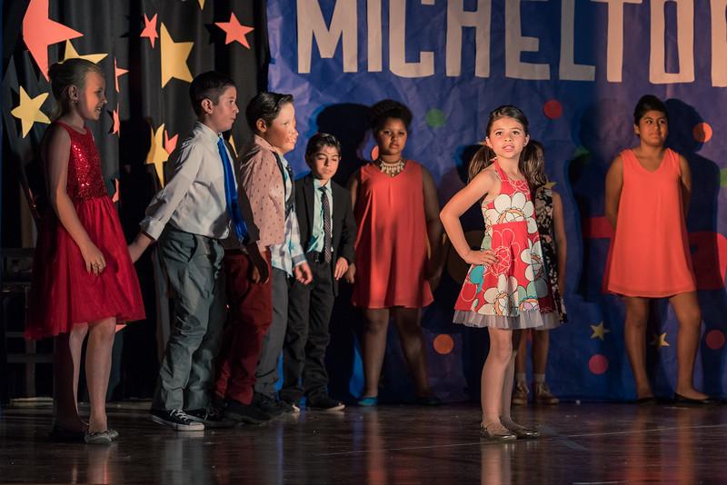 170427 Micheltorenas Got Talent-3008