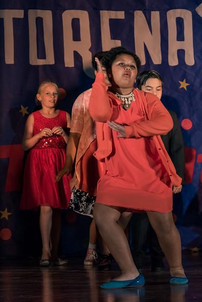 170427 Micheltorenas Got Talent-2982