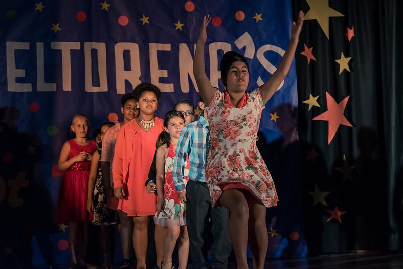 170427 Micheltorenas Got Talent-2980