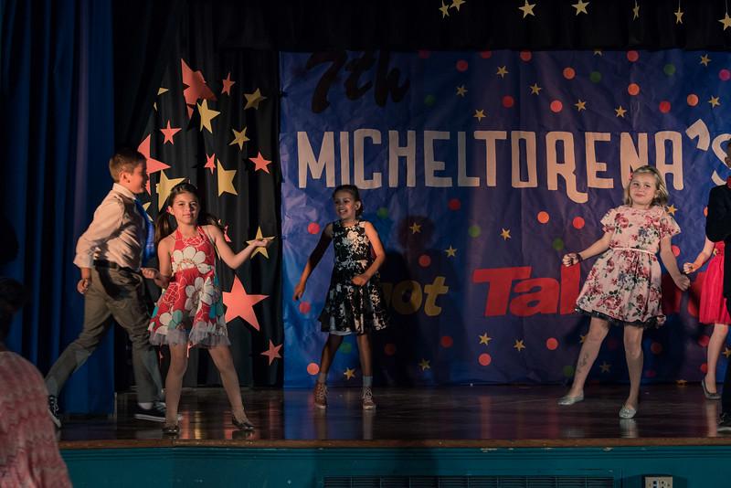 170427 Micheltorenas Got Talent-2960