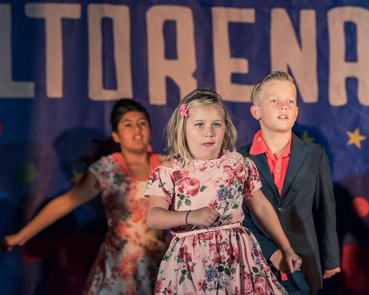 170427 Micheltorenas Got Talent-2972