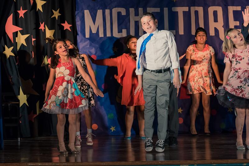 170427 Micheltorenas Got Talent-2968