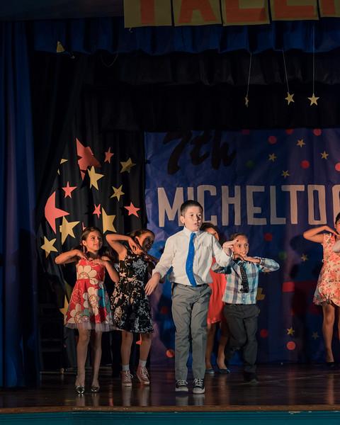 170427 Micheltorenas Got Talent-2961