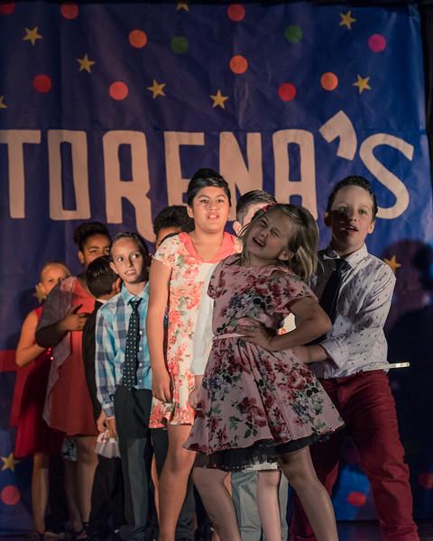 170427 Micheltorenas Got Talent-2978