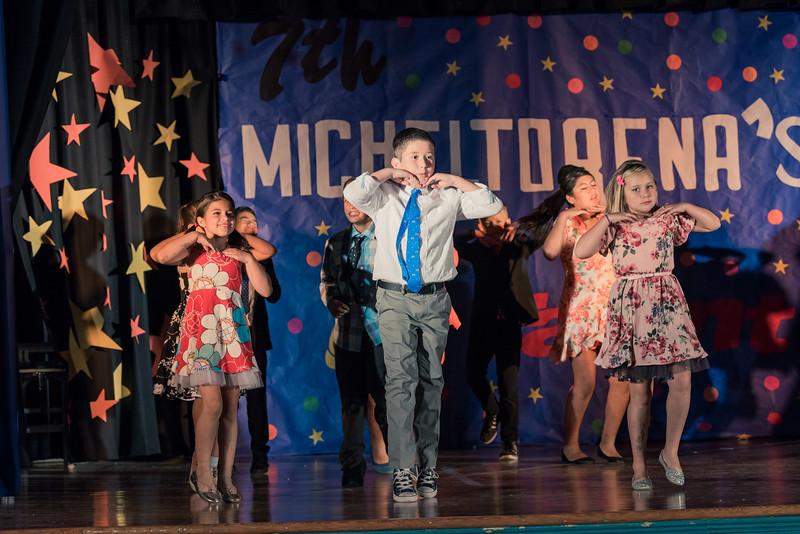170427 Micheltorenas Got Talent-2989