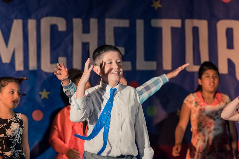 170427 Micheltorenas Got Talent-2973