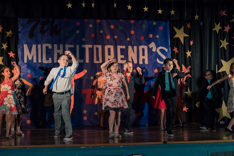 170427 Micheltorenas Got Talent-2969