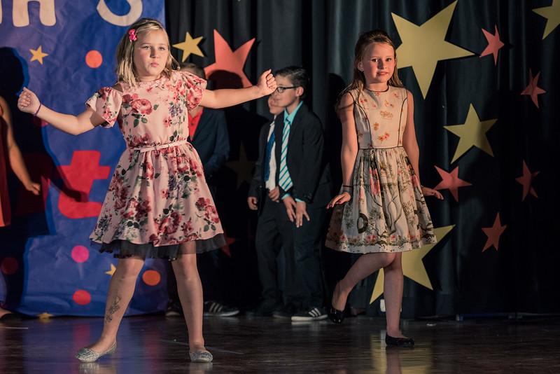 170427 Micheltorenas Got Talent-3003