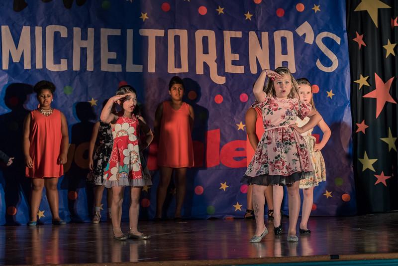 170427 Micheltorenas Got Talent-2999