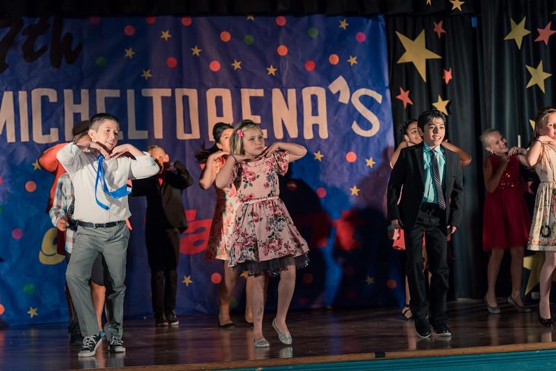 170427 Micheltorenas Got Talent-2988
