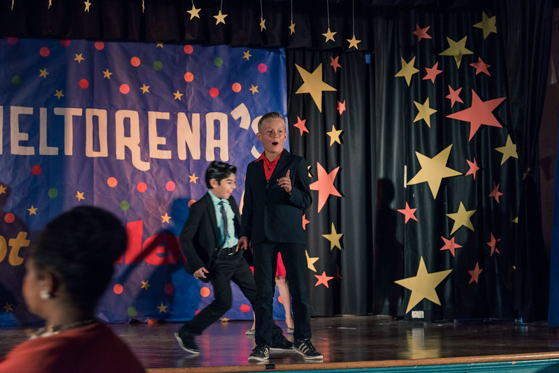 170427 Micheltorenas Got Talent-2959
