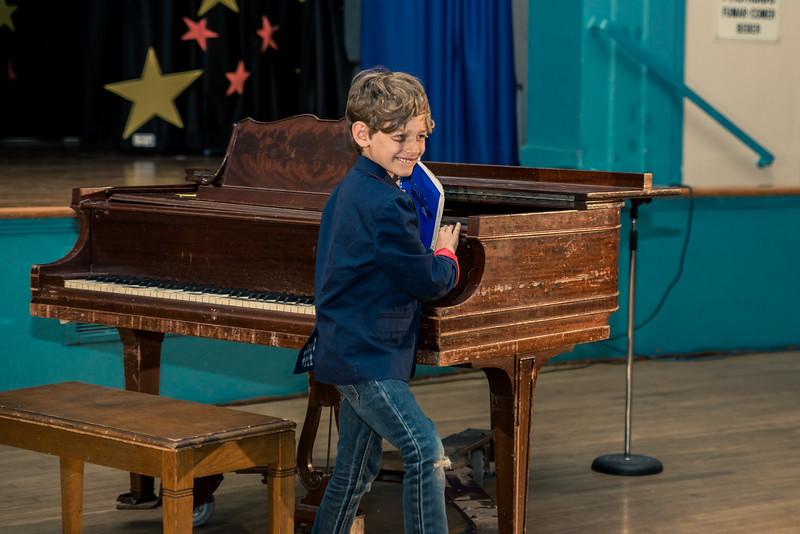 170427 Micheltorenas Got Talent-8658