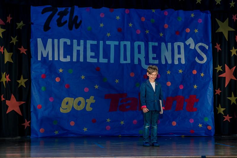 170427 Micheltorenas Got Talent-8653