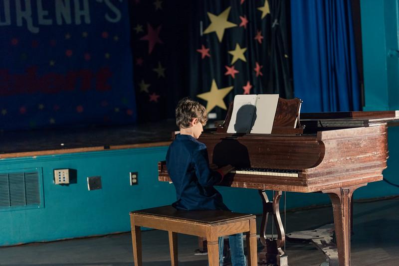 170427 Micheltorenas Got Talent-3036