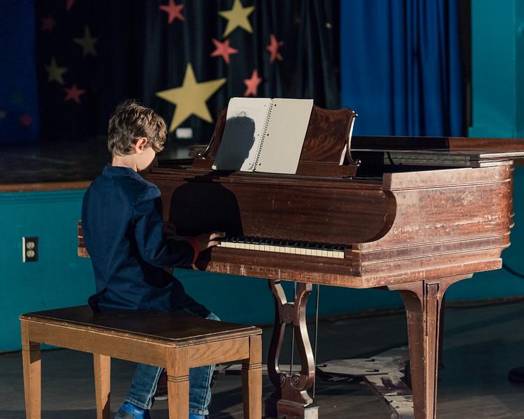 170427 Micheltorenas Got Talent-3039