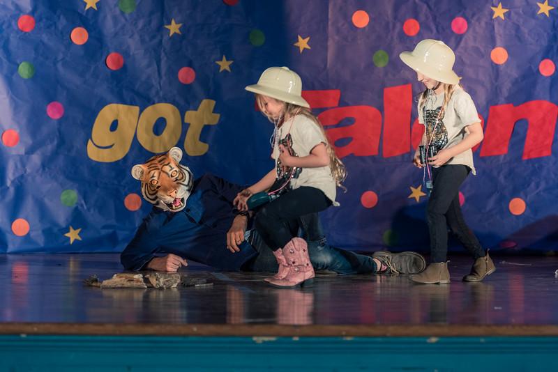 170427 Micheltorenas Got Talent-3046
