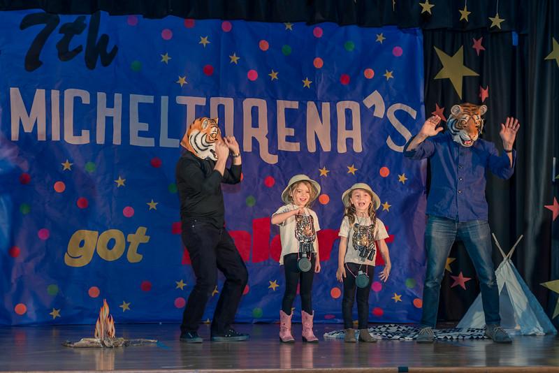 170427 Micheltorenas Got Talent-8662