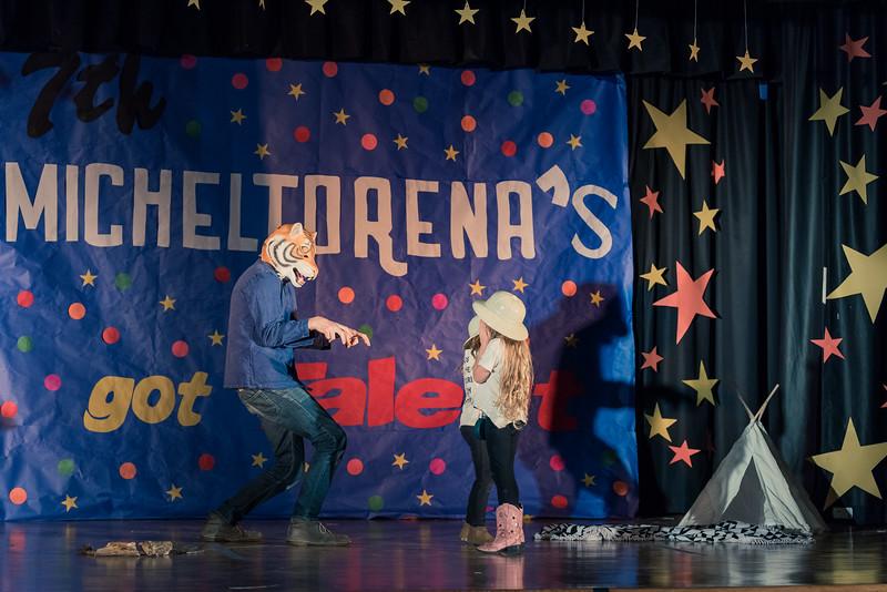 170427 Micheltorenas Got Talent-3045
