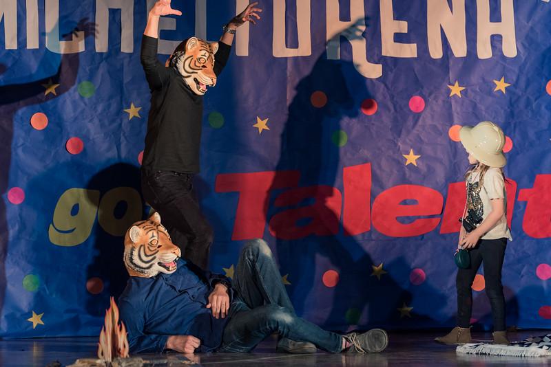 170427 Micheltorenas Got Talent-3054