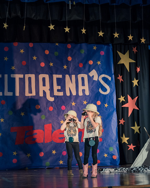 170427 Micheltorenas Got Talent-3043