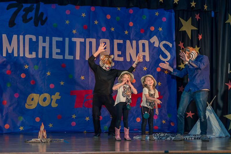 170427 Micheltorenas Got Talent-8661