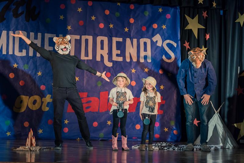 170427 Micheltorenas Got Talent-3060