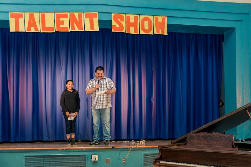 170427 Micheltorenas Got Talent-8604