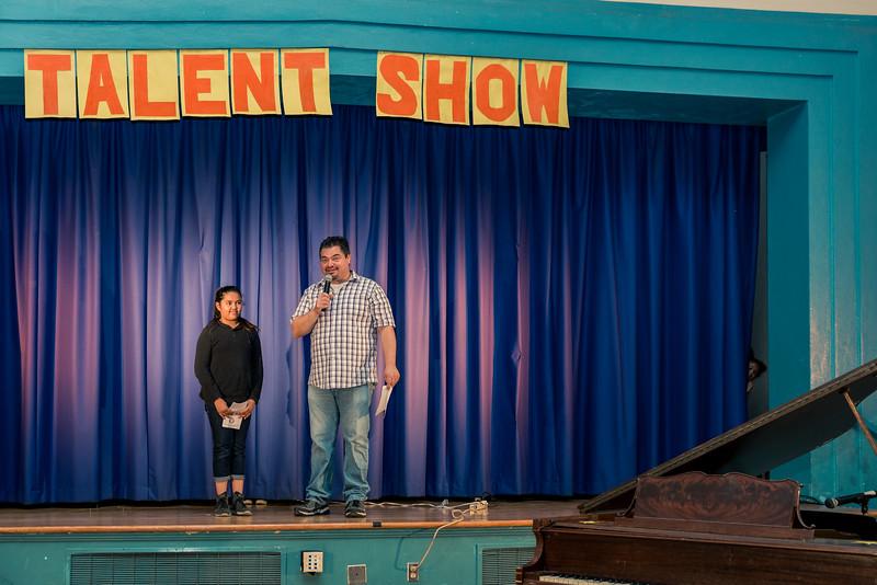 170427 Micheltorenas Got Talent-8605
