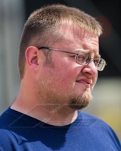 Rusty Schlenk