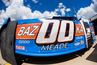 Connor Meade