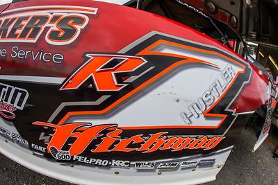 Riley Hickman