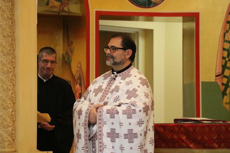 Elinomathia Certificate Ceremony