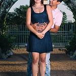 Melissa (portalesphotography)'s photo