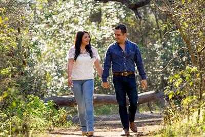 Paola & Jorge