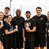 20170623-Dodgeball-452