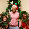 20171204-CSS_Holiday_Party-59