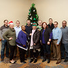 20171204-CSS_Holiday_Party-51