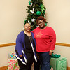 20171204-CSS_Holiday_Party-46