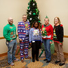 20171204-CSS_Holiday_Party-42