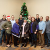 20171204-CSS_Holiday_Party-50