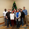 20171204-CSS_Holiday_Party-48