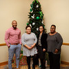 20171204-CSS_Holiday_Party-55