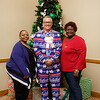 20171204-CSS_Holiday_Party-44