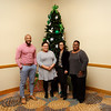 20171204-CSS_Holiday_Party-56